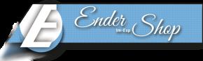 Ender Groep Shop